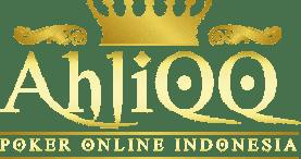 AhliQQ : Situs Judi BandarQ DominoQQ Online Terbaik 2021