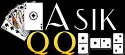 AsikQQ : Agen Perang Dadu Online PKV Games Terpercaya