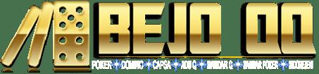 BejoQQ - Situs Taruhan Perang Dadu dan DominoQQ Online
