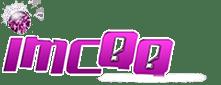 IMCQQ : Agen Perang Dadu BandarQ PKV Games Nomor #1 di Asia