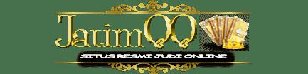 JatimQQ - Situs Taruhan Poker Online Terbaik di Asia