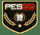 PesQQ | Agen Pesqq Online Terpercaya | Agen Bandarqq Online