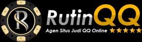 RutinQQ | Situs Taruhan BandarQQ dan DominoQQ Online
