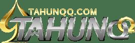 TahunQQ - Situs Taruhan BandarQ DominoQQ Perang Dadu Terbaik
